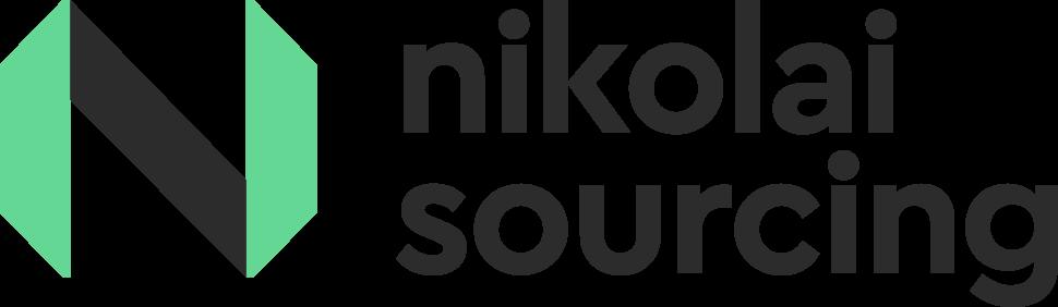 Nikolai Sourcing
